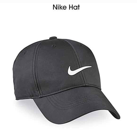 Nike Accessories  e9d759358cf